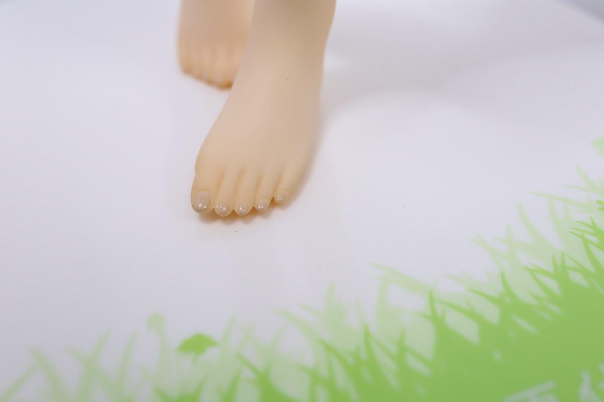 f:id:dagashiya-kei-chan:20200313215546j:plain