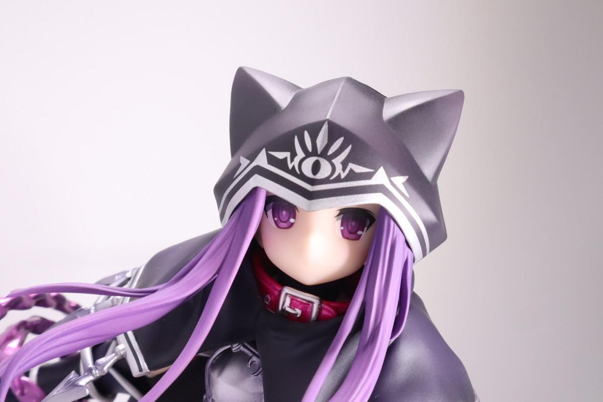 f:id:dagashiya-kei-chan:20200314083357j:plain