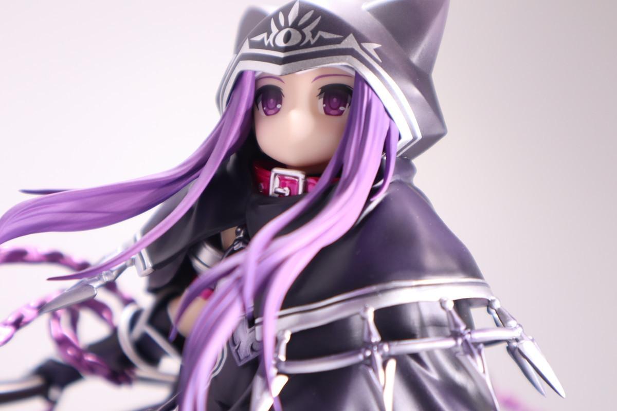 f:id:dagashiya-kei-chan:20200314083601j:plain