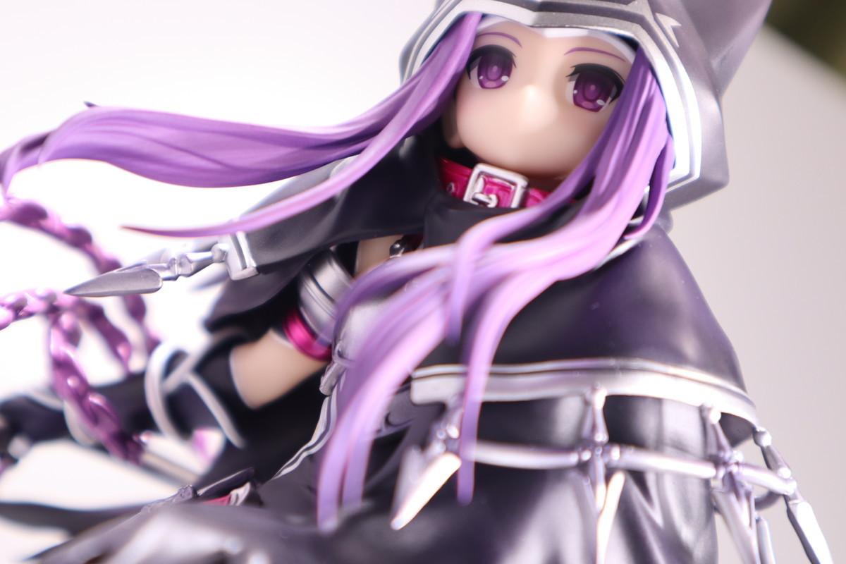 f:id:dagashiya-kei-chan:20200314083606j:plain