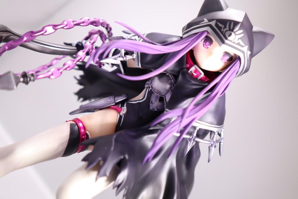 f:id:dagashiya-kei-chan:20200314083645j:plain