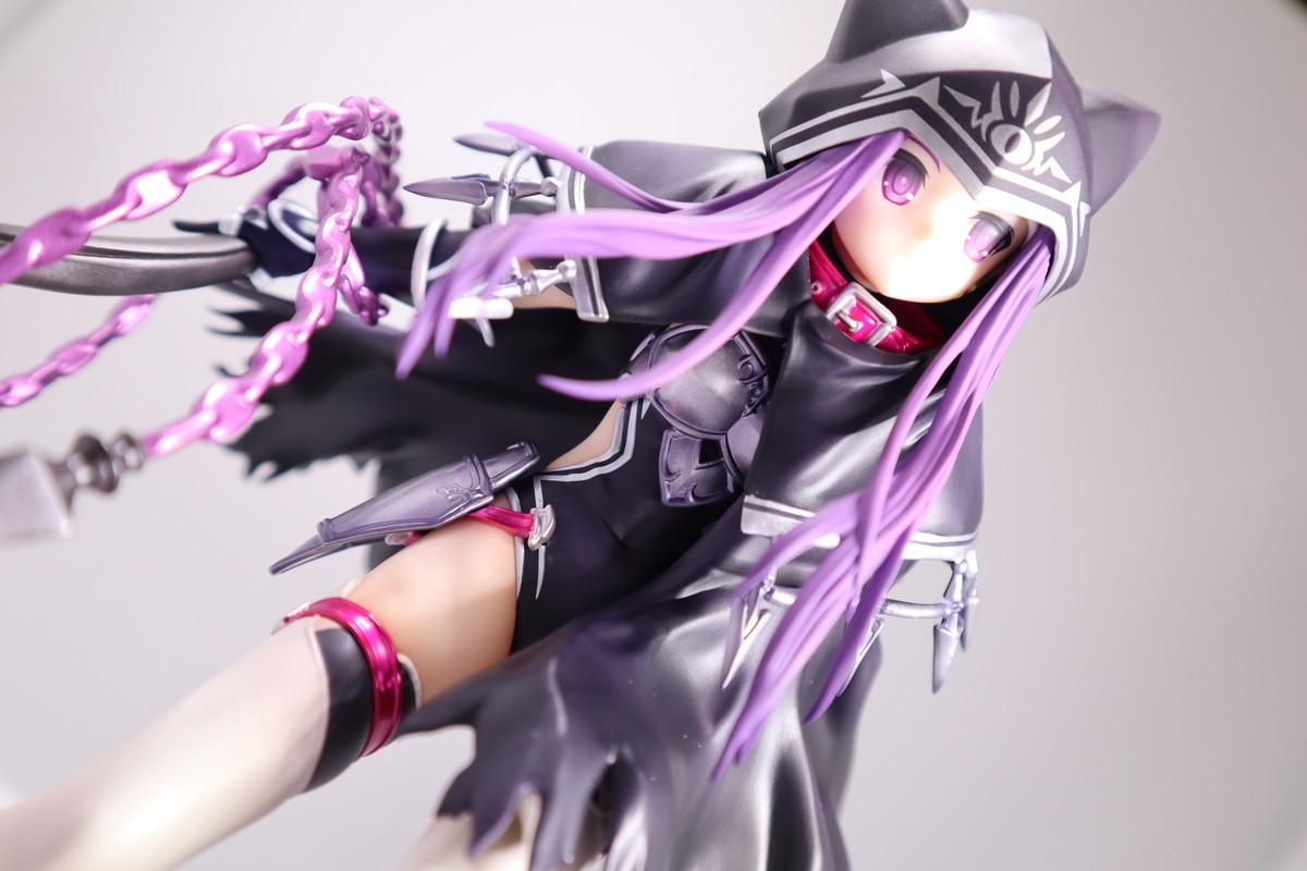 f:id:dagashiya-kei-chan:20200314083647j:plain