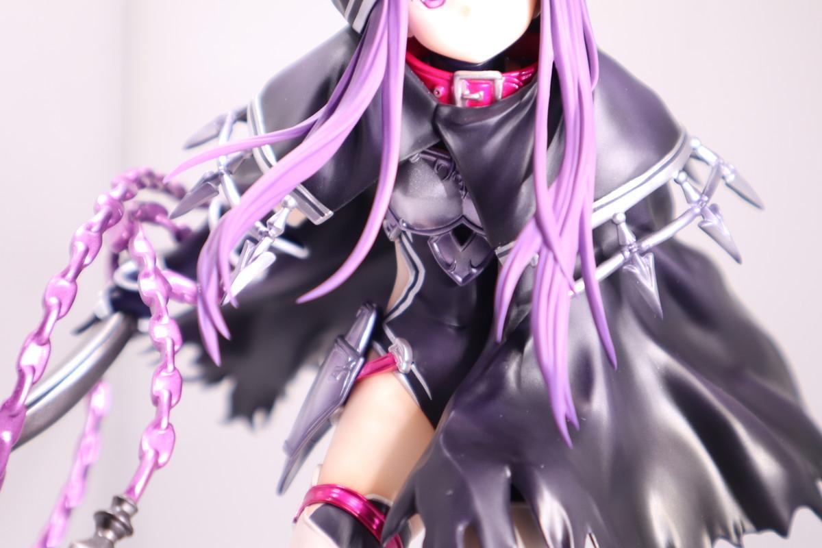 f:id:dagashiya-kei-chan:20200314083752j:plain