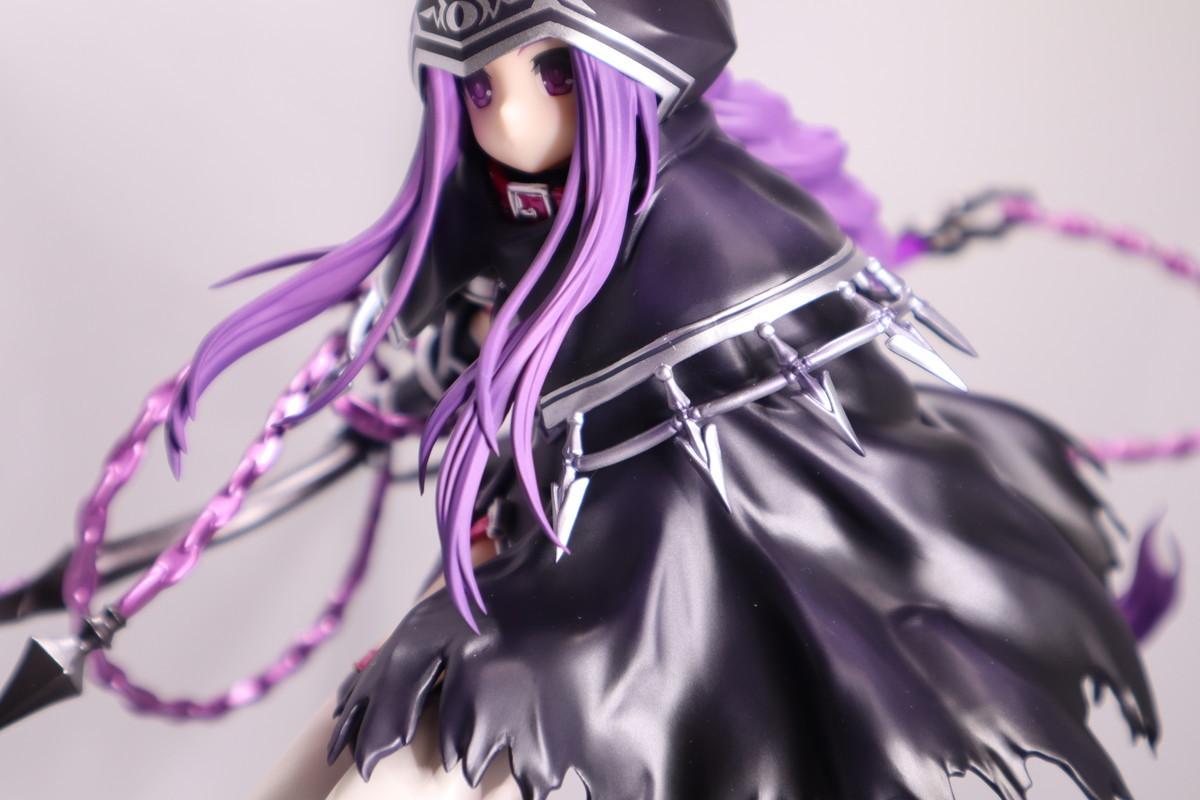 f:id:dagashiya-kei-chan:20200314083756j:plain