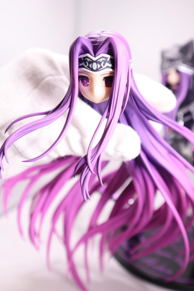 f:id:dagashiya-kei-chan:20200314084510j:plain