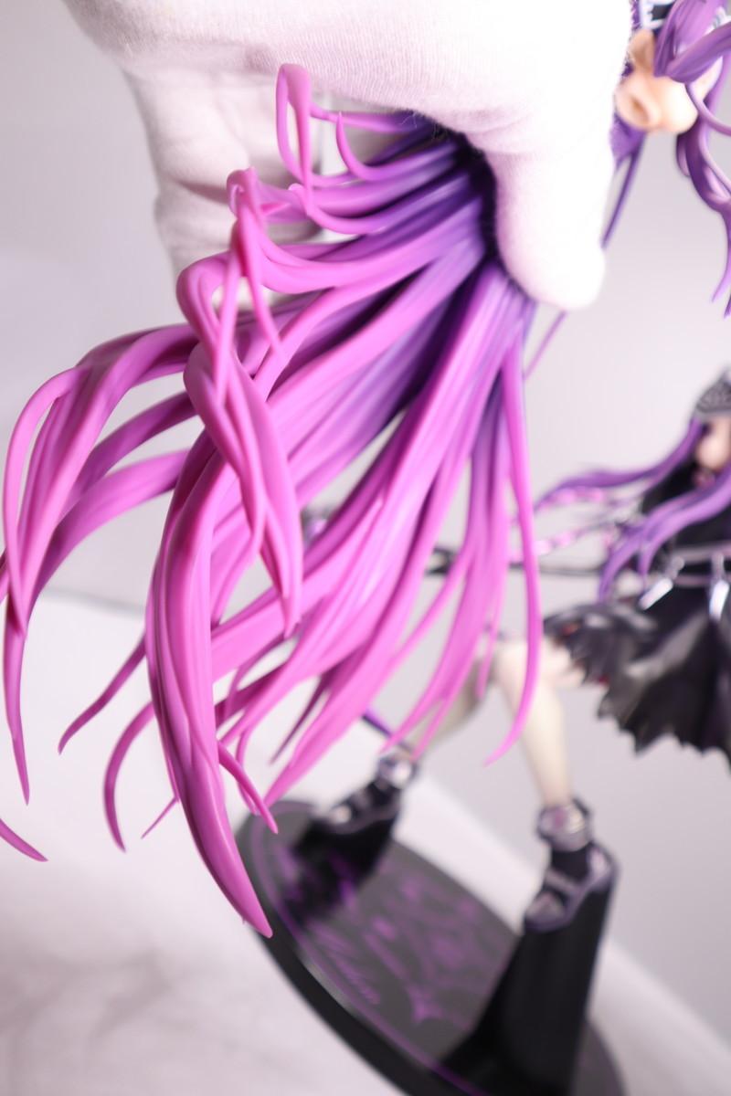f:id:dagashiya-kei-chan:20200314084523j:plain