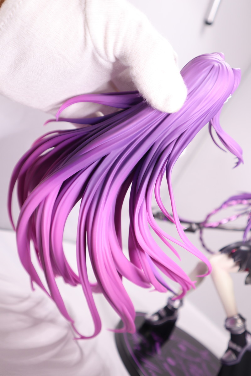 f:id:dagashiya-kei-chan:20200314084538j:plain