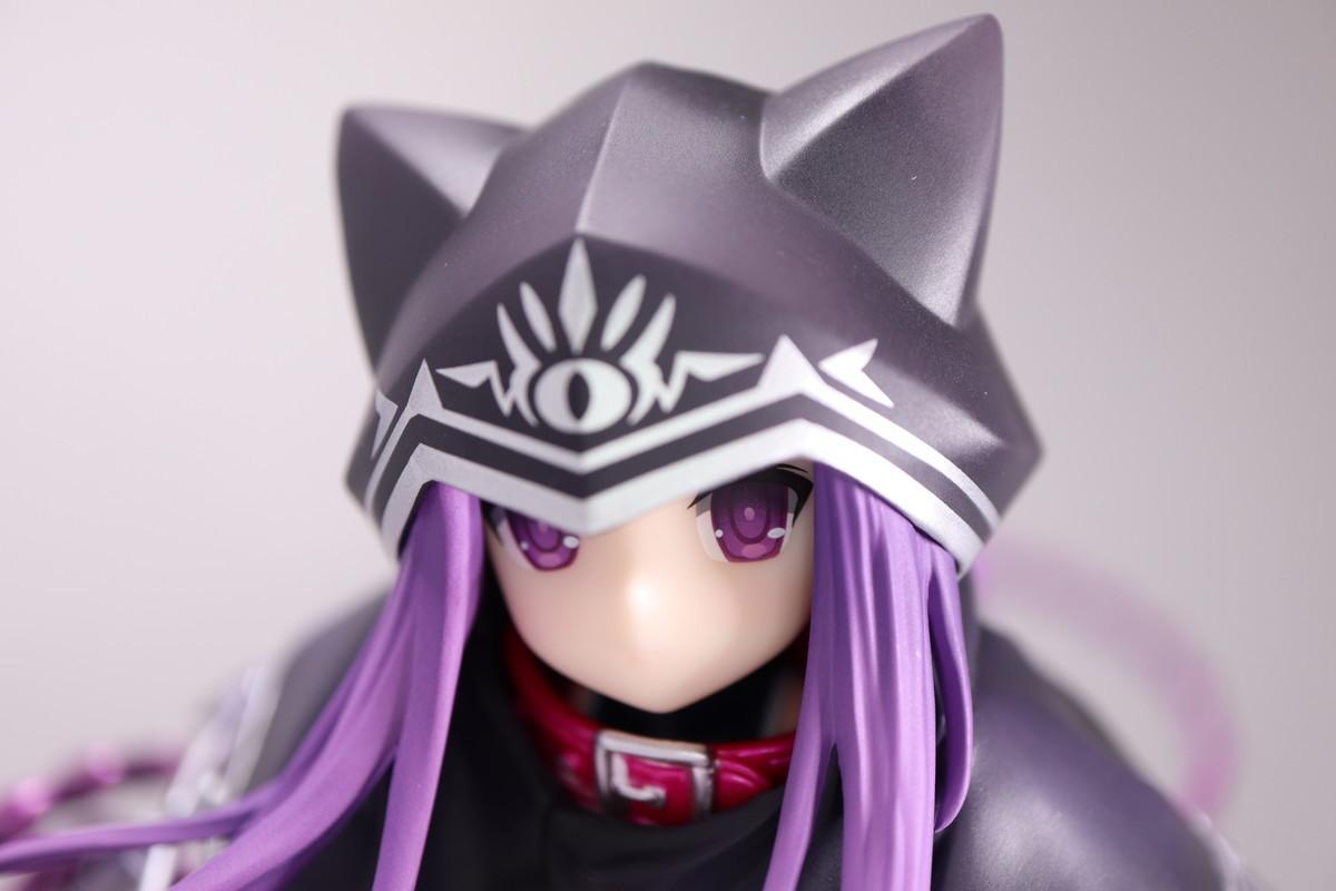 f:id:dagashiya-kei-chan:20200314085225j:plain