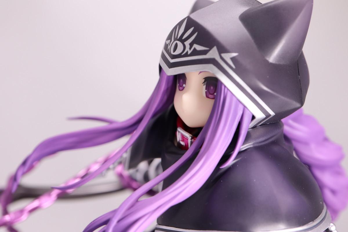 f:id:dagashiya-kei-chan:20200314085348j:plain