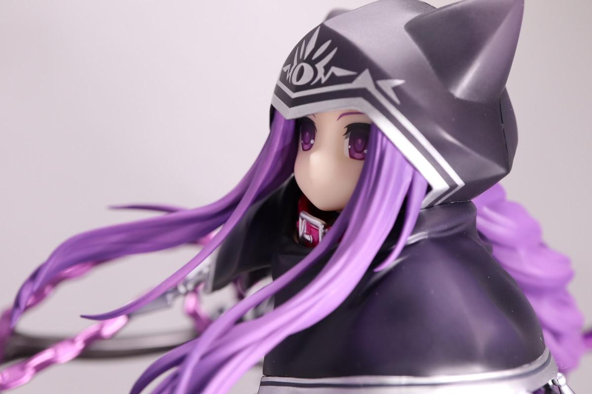 f:id:dagashiya-kei-chan:20200314085350j:plain