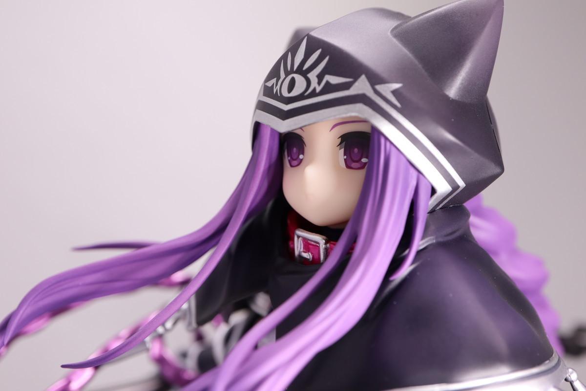f:id:dagashiya-kei-chan:20200314085352j:plain