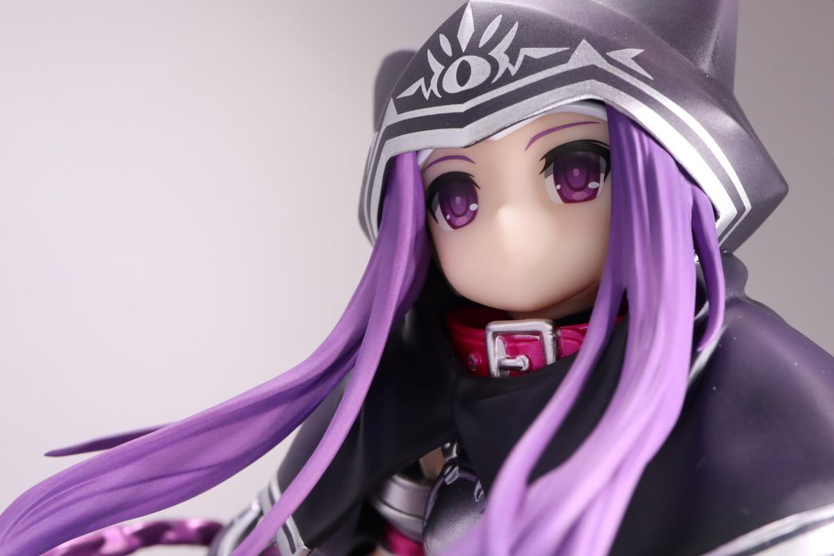 f:id:dagashiya-kei-chan:20200314085408j:plain