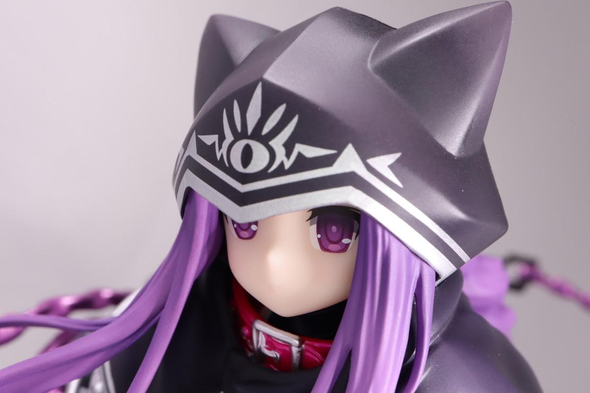 f:id:dagashiya-kei-chan:20200314085421j:plain