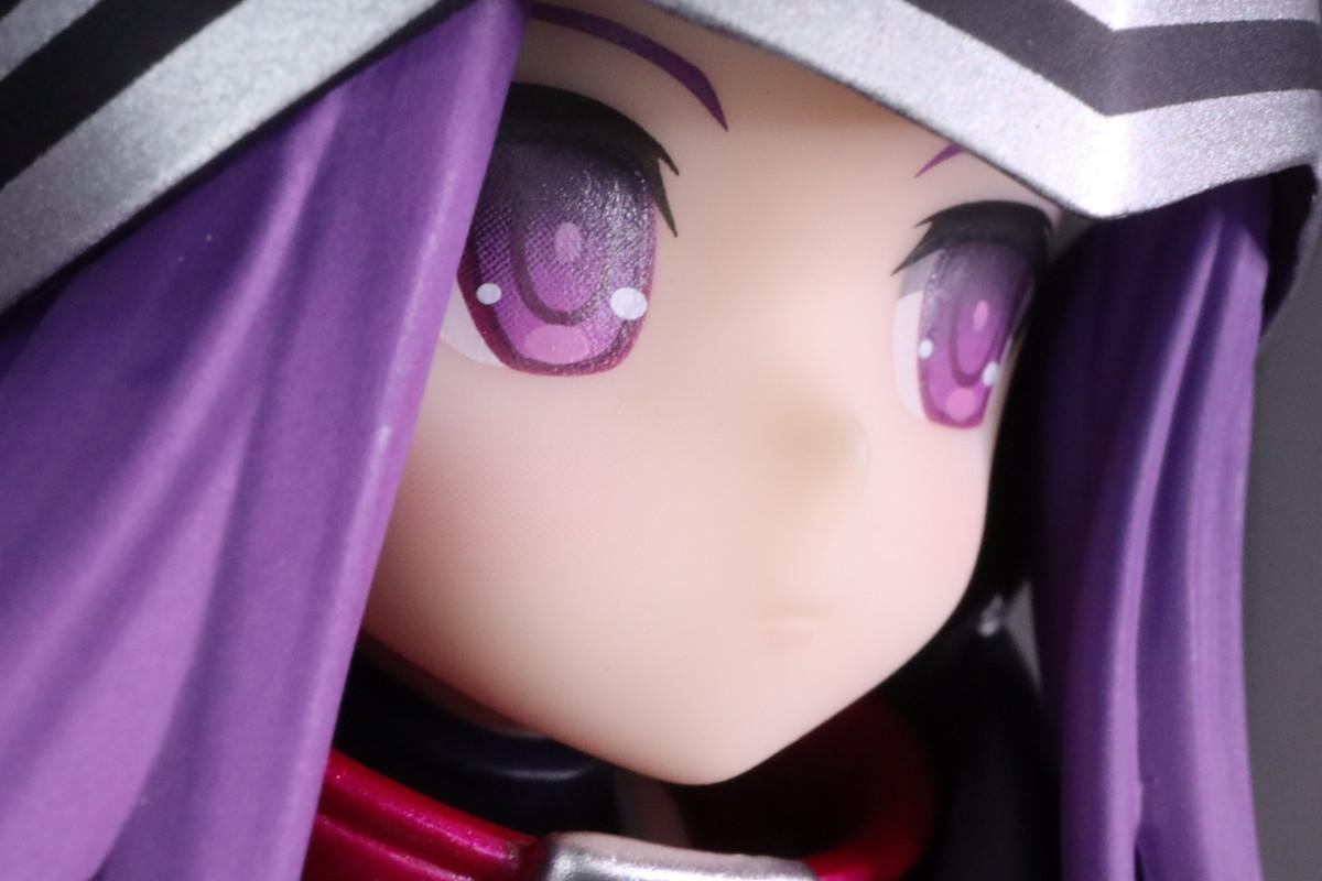 f:id:dagashiya-kei-chan:20200314085515j:plain