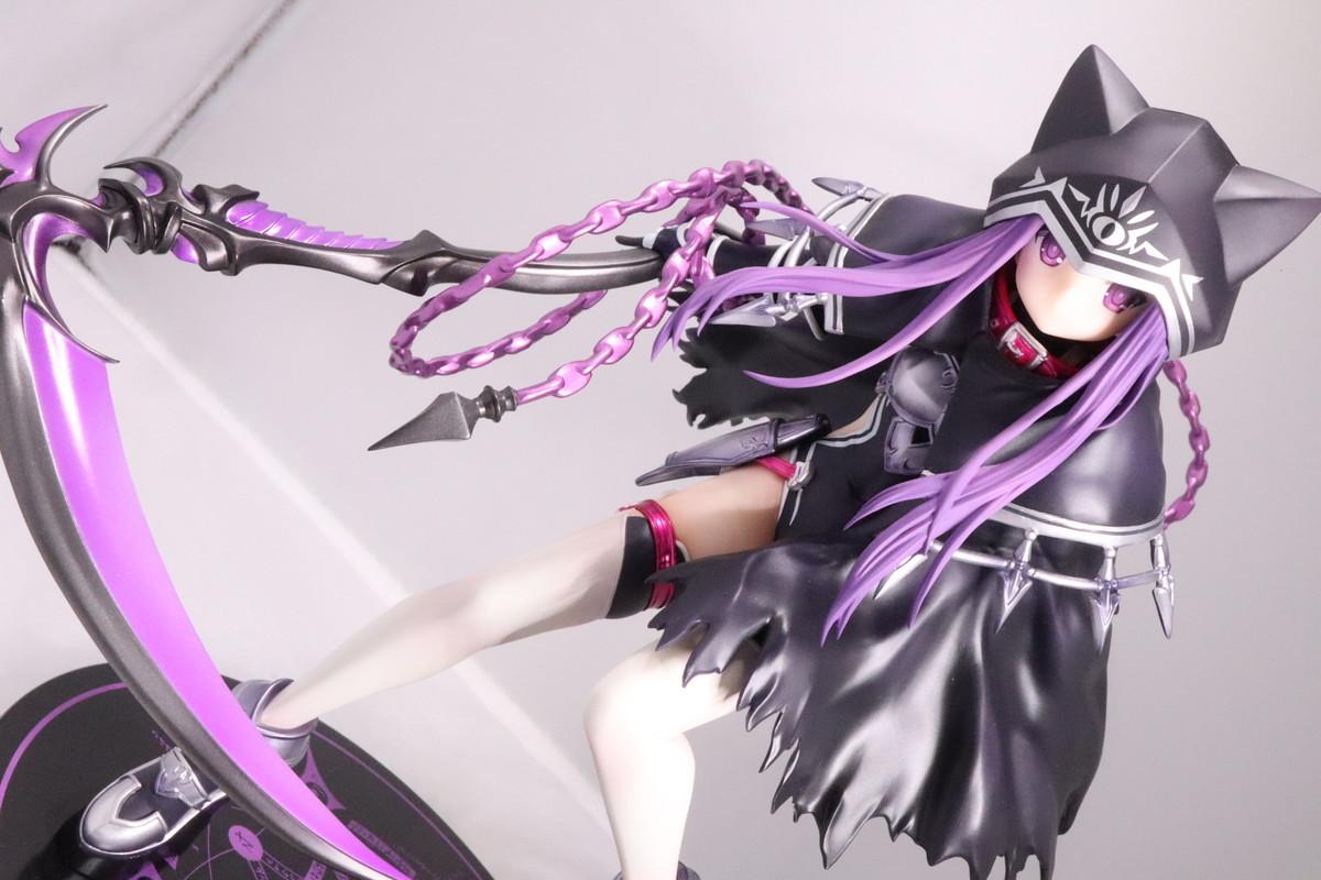 f:id:dagashiya-kei-chan:20200314085933j:plain