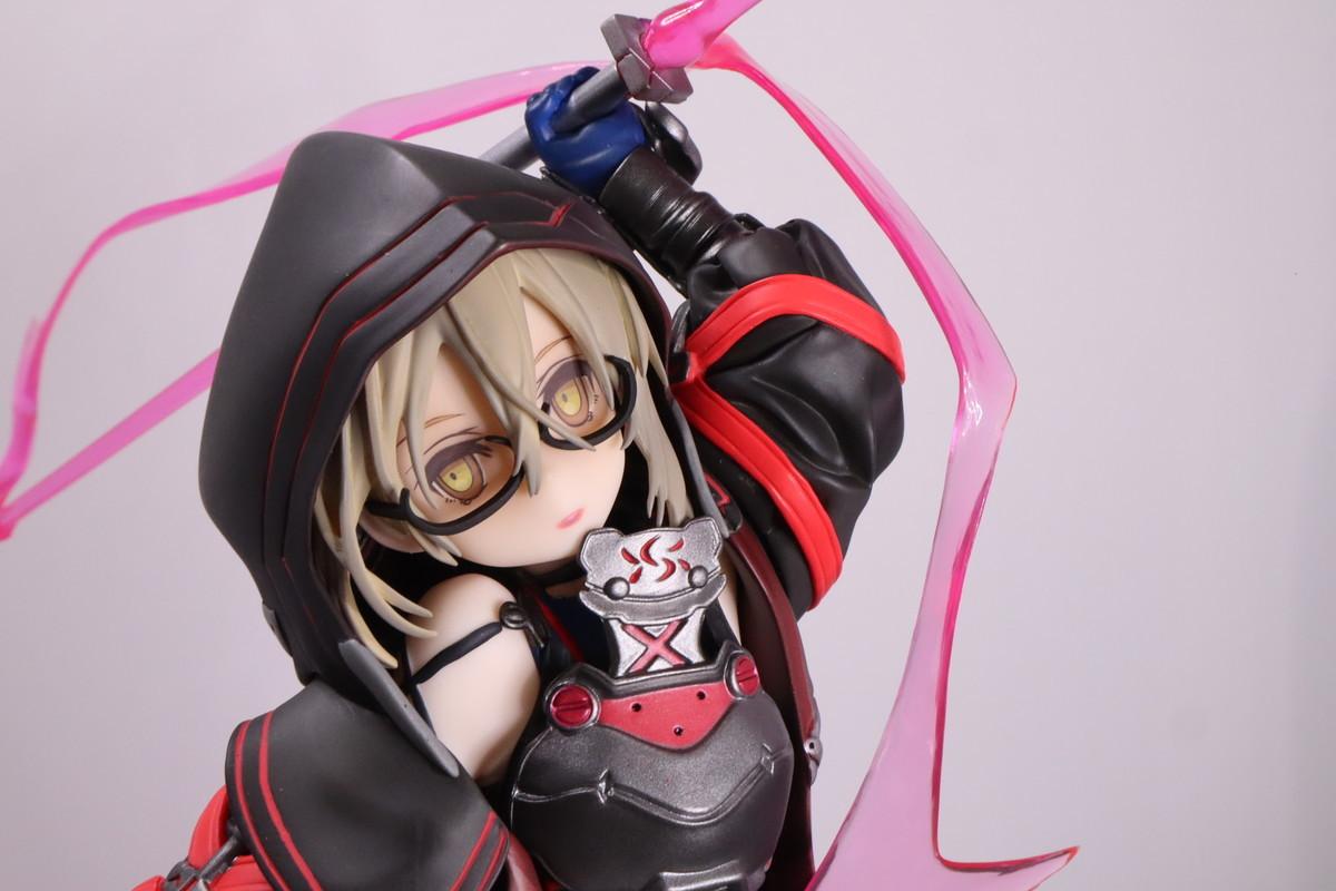 f:id:dagashiya-kei-chan:20200314092242j:plain