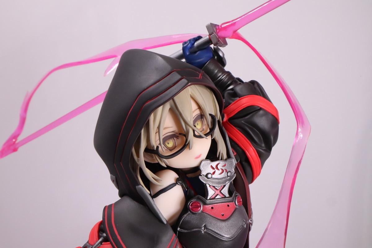 f:id:dagashiya-kei-chan:20200314092243j:plain