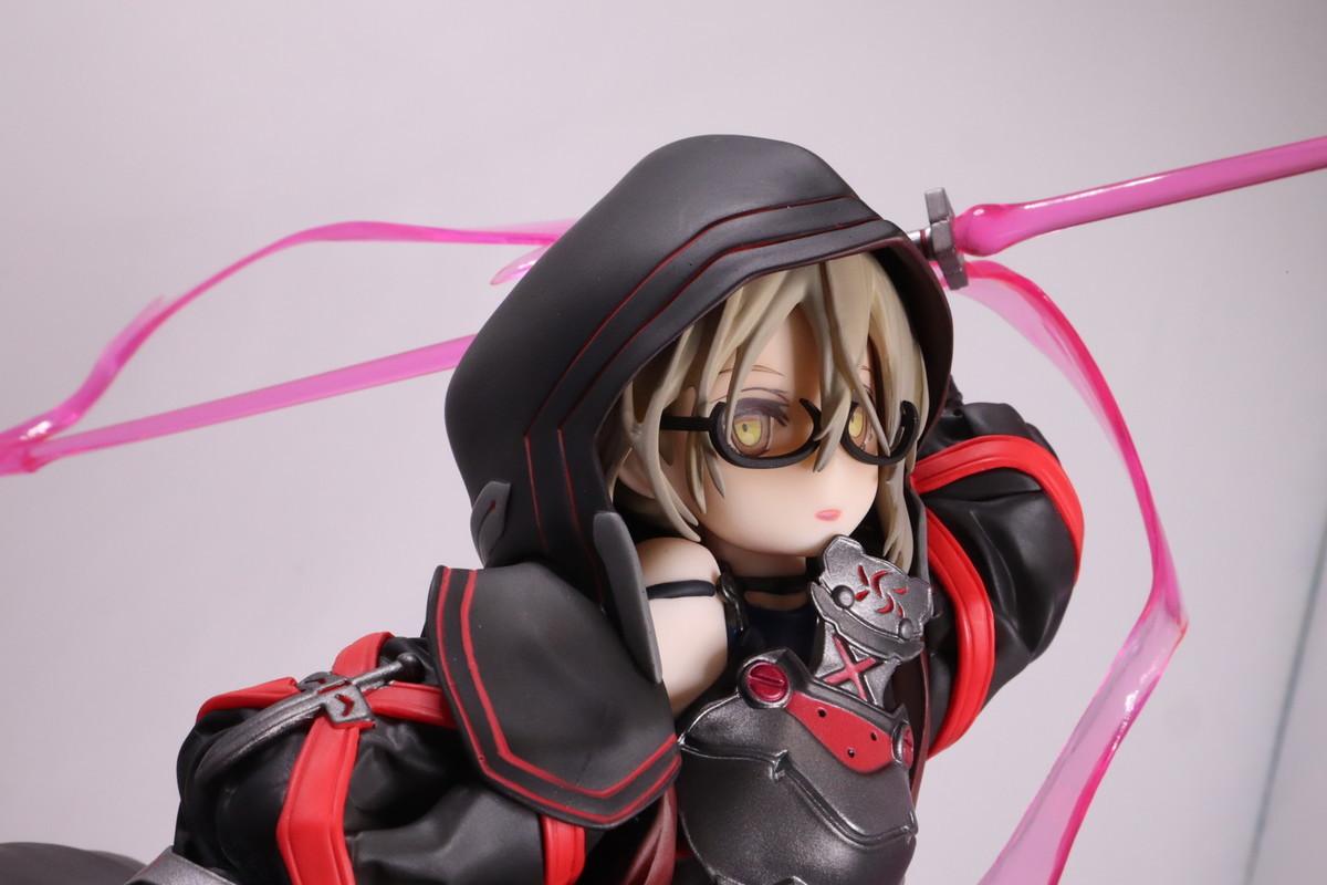 f:id:dagashiya-kei-chan:20200314092251j:plain