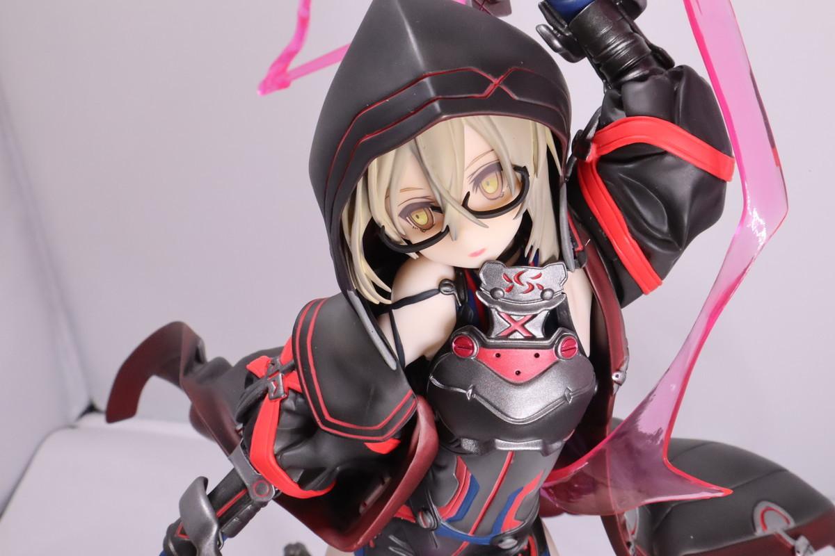 f:id:dagashiya-kei-chan:20200314092302j:plain