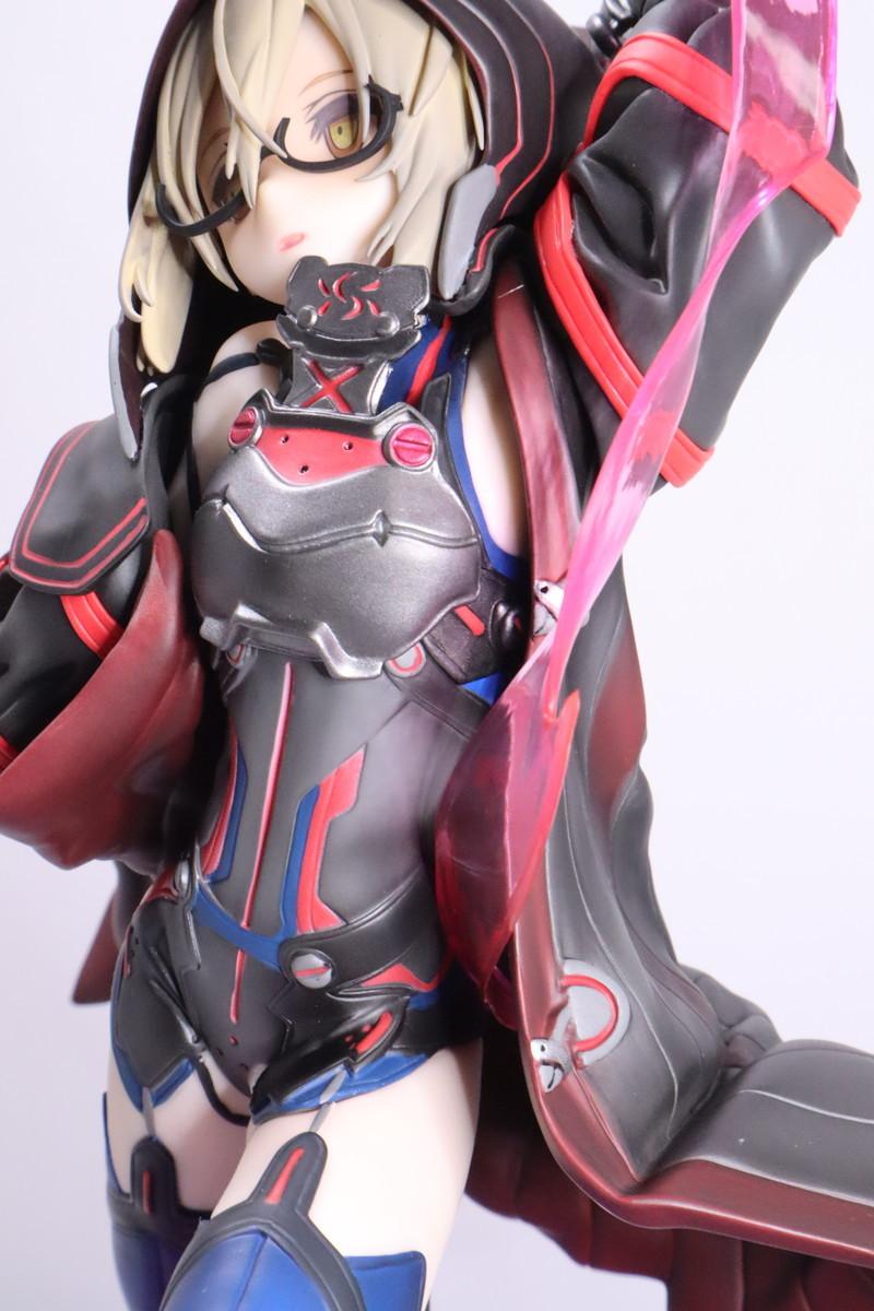 f:id:dagashiya-kei-chan:20200314092440j:plain