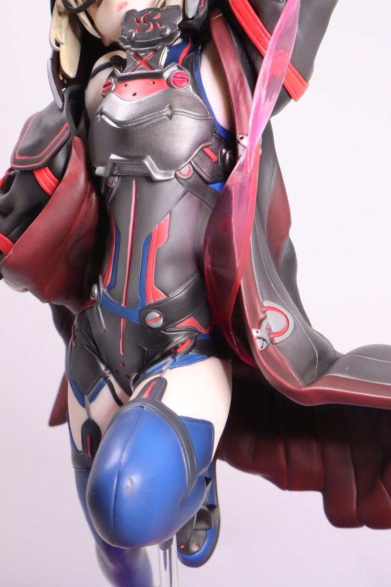 f:id:dagashiya-kei-chan:20200314092444j:plain