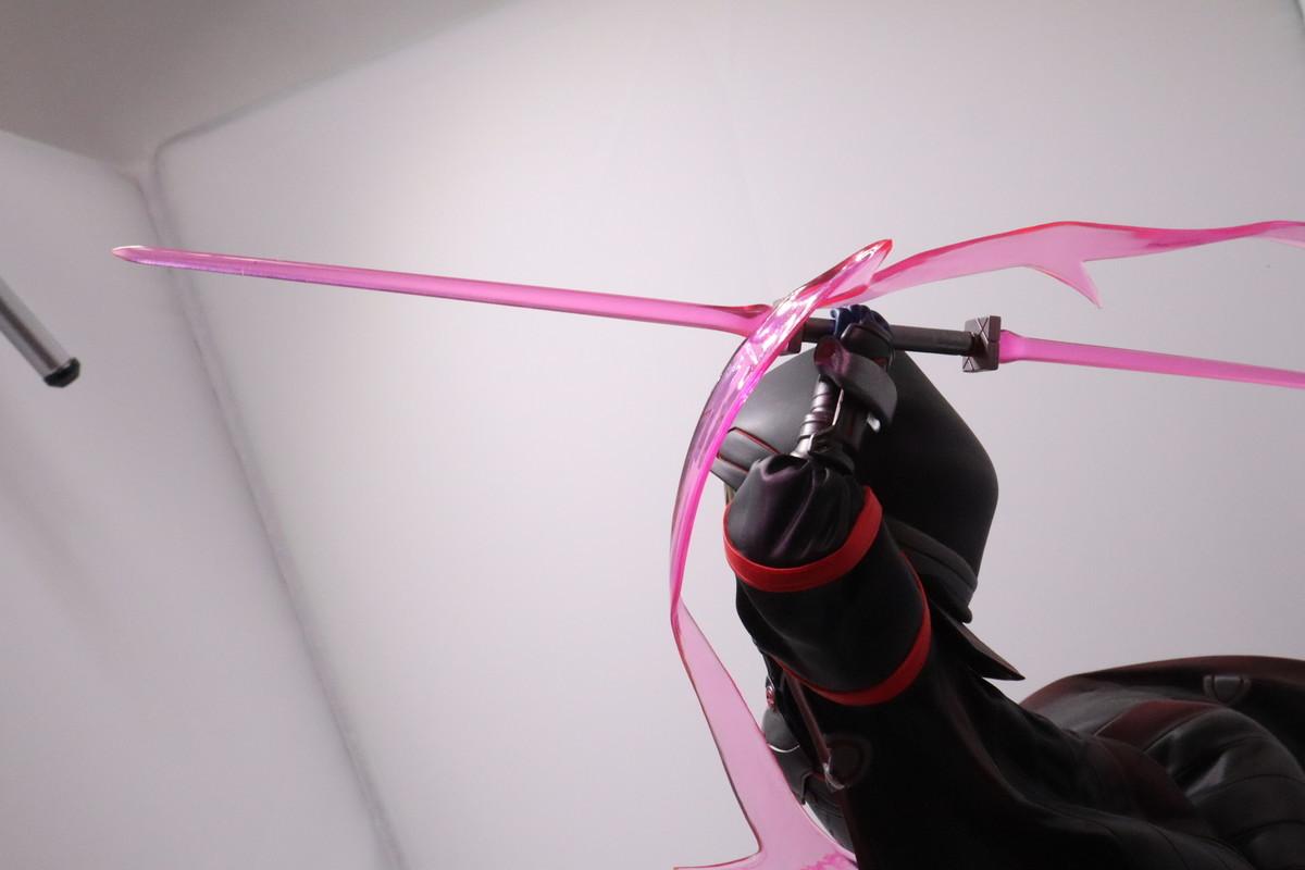 f:id:dagashiya-kei-chan:20200314093422j:plain