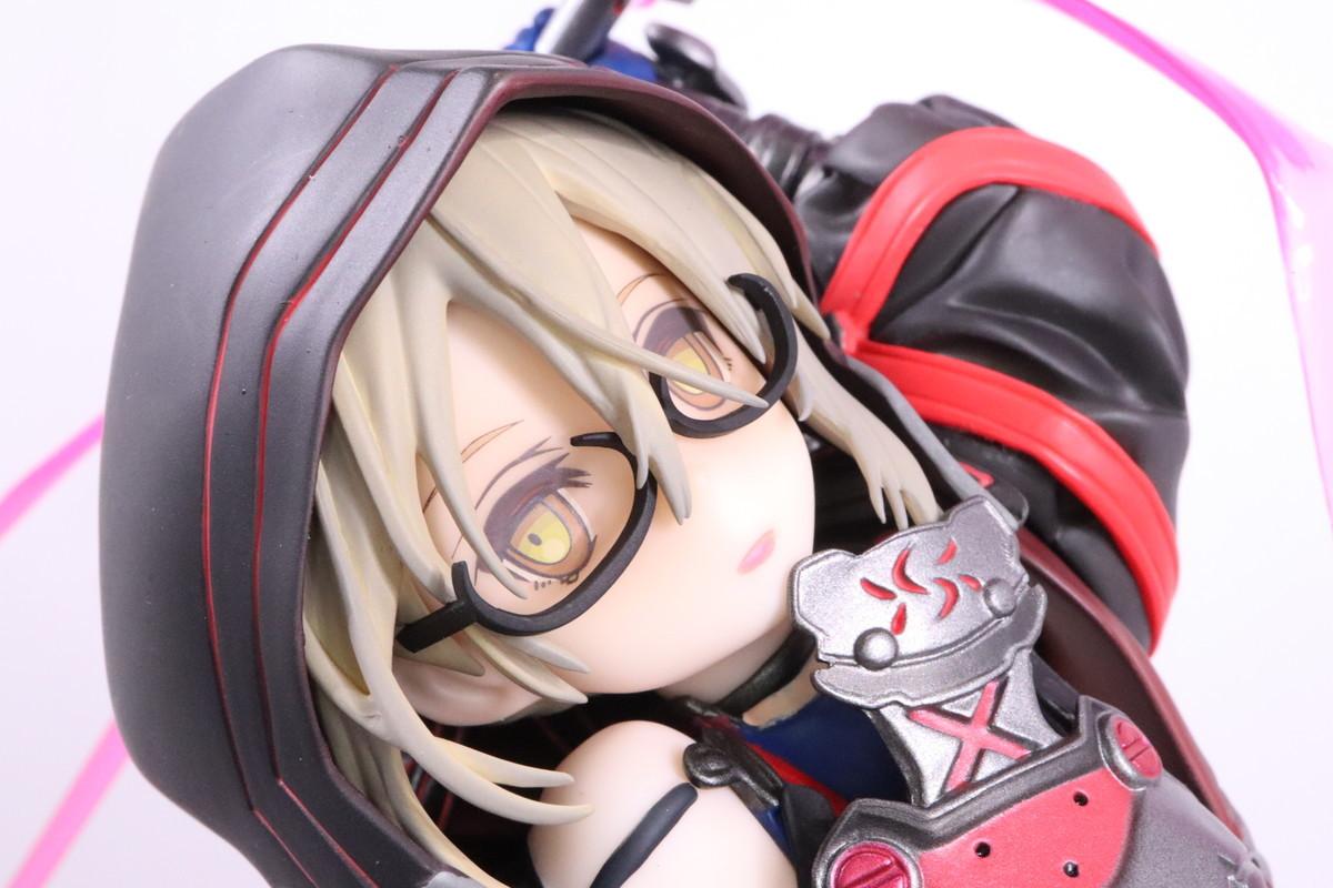 f:id:dagashiya-kei-chan:20200314093653j:plain