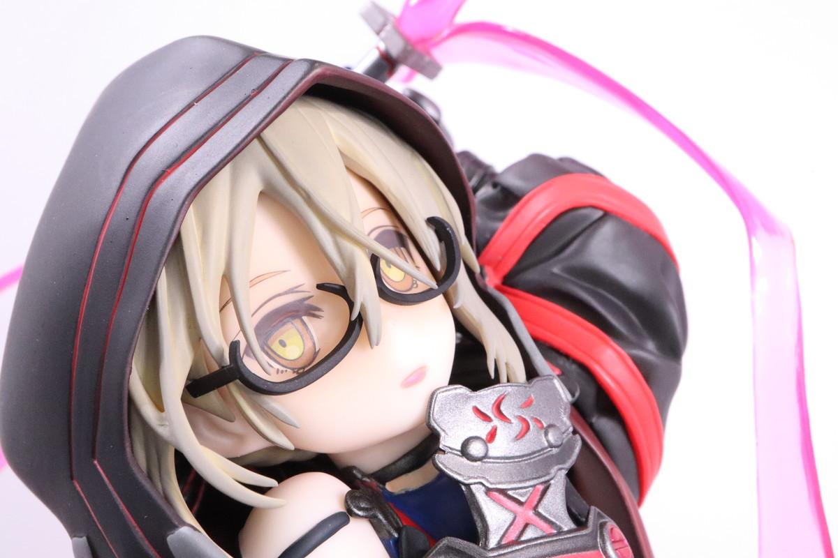 f:id:dagashiya-kei-chan:20200314093655j:plain