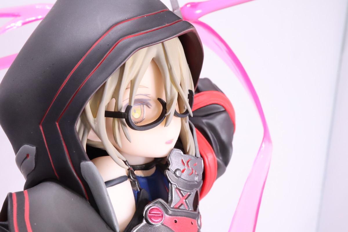 f:id:dagashiya-kei-chan:20200314093703j:plain