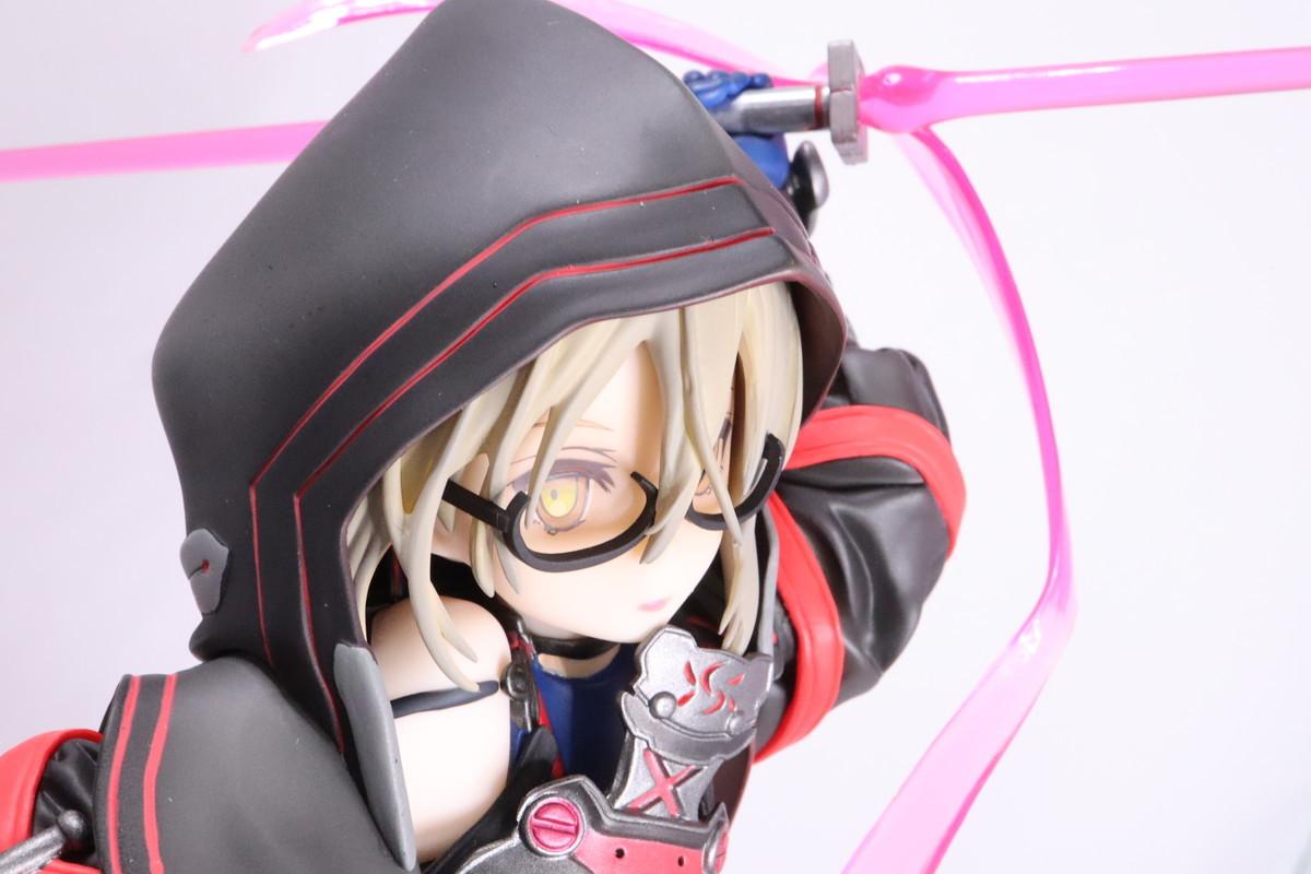 f:id:dagashiya-kei-chan:20200314093707j:plain