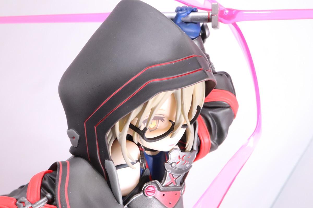 f:id:dagashiya-kei-chan:20200314093713j:plain
