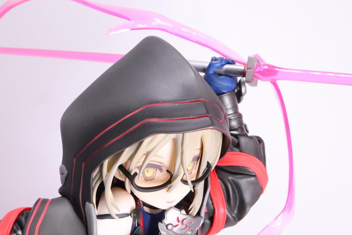 f:id:dagashiya-kei-chan:20200314093716j:plain
