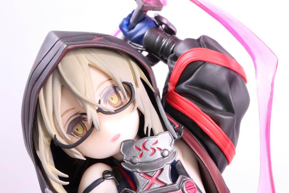 f:id:dagashiya-kei-chan:20200314093728j:plain