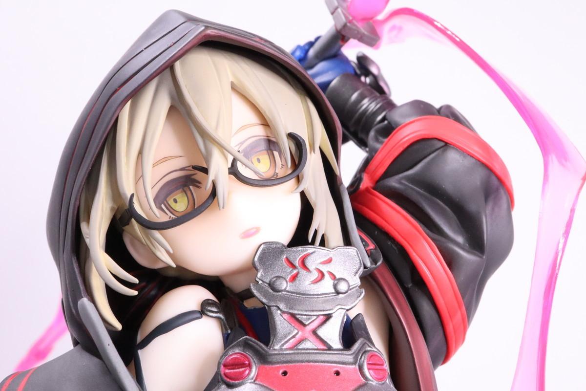 f:id:dagashiya-kei-chan:20200314093730j:plain