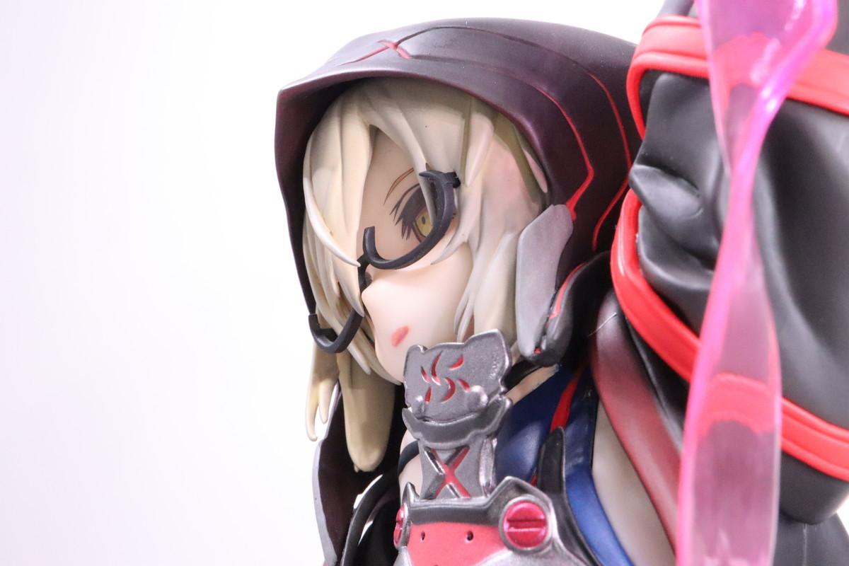f:id:dagashiya-kei-chan:20200314093819j:plain