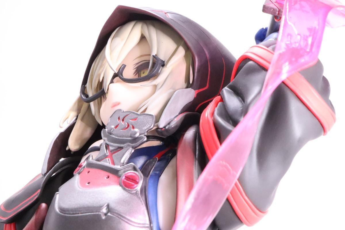 f:id:dagashiya-kei-chan:20200314093822j:plain