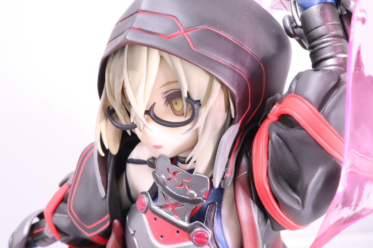 f:id:dagashiya-kei-chan:20200314093830j:plain