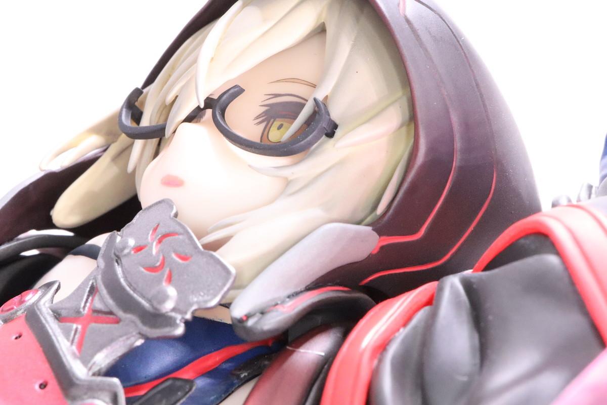 f:id:dagashiya-kei-chan:20200314093854j:plain