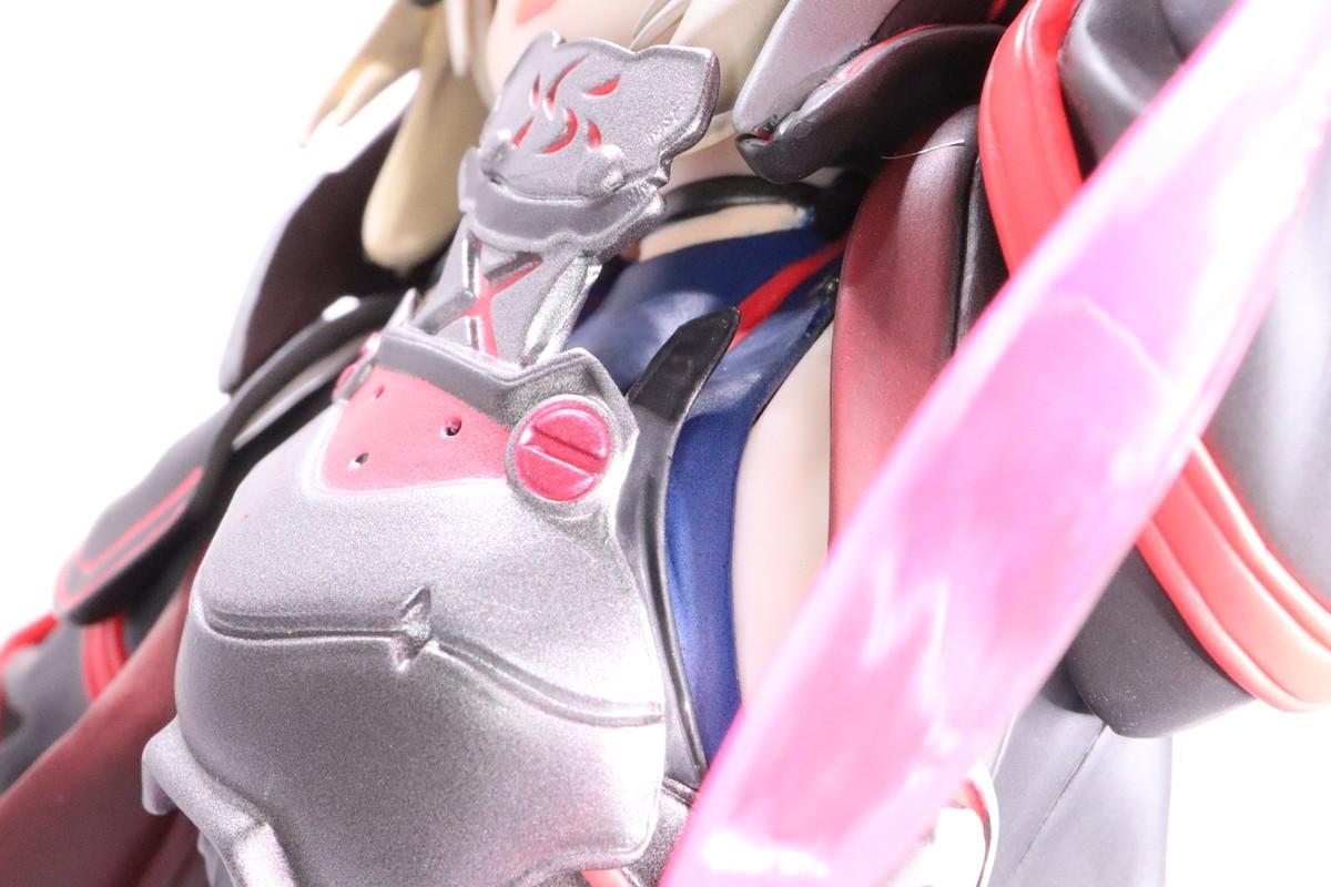 f:id:dagashiya-kei-chan:20200314093910j:plain