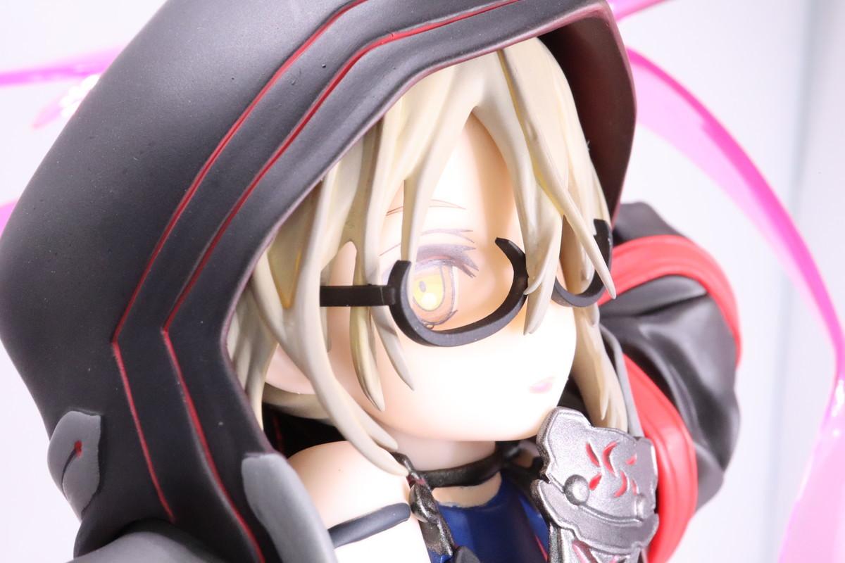 f:id:dagashiya-kei-chan:20200314093948j:plain
