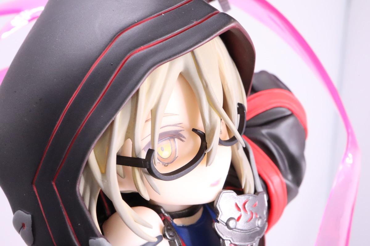 f:id:dagashiya-kei-chan:20200314093952j:plain