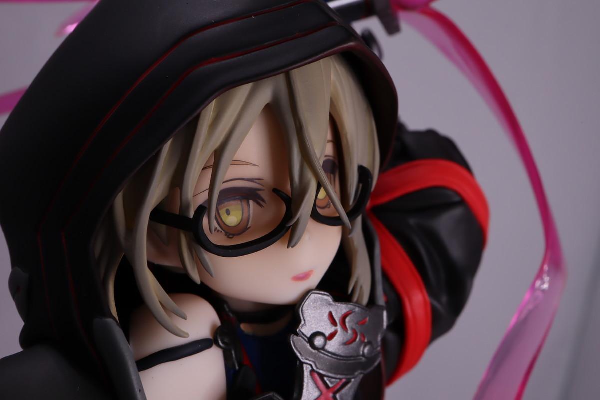 f:id:dagashiya-kei-chan:20200314094002j:plain