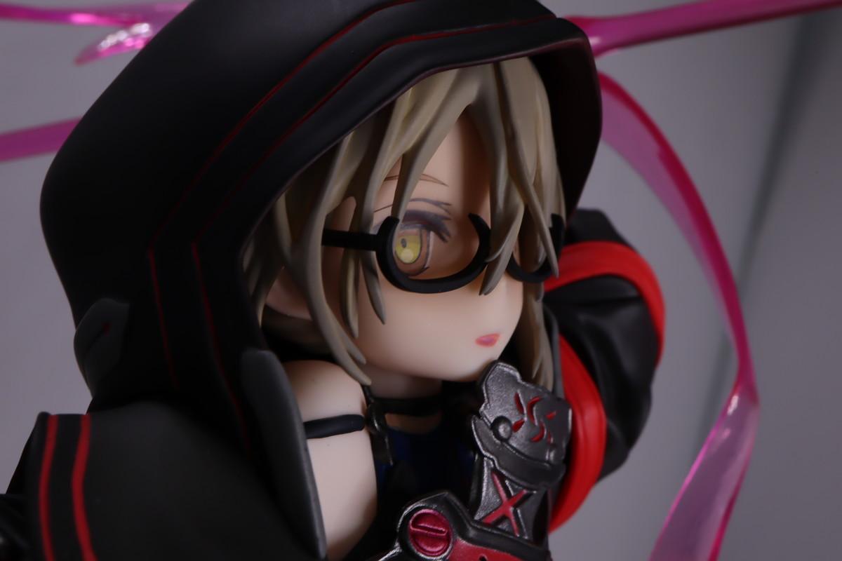 f:id:dagashiya-kei-chan:20200314094031j:plain