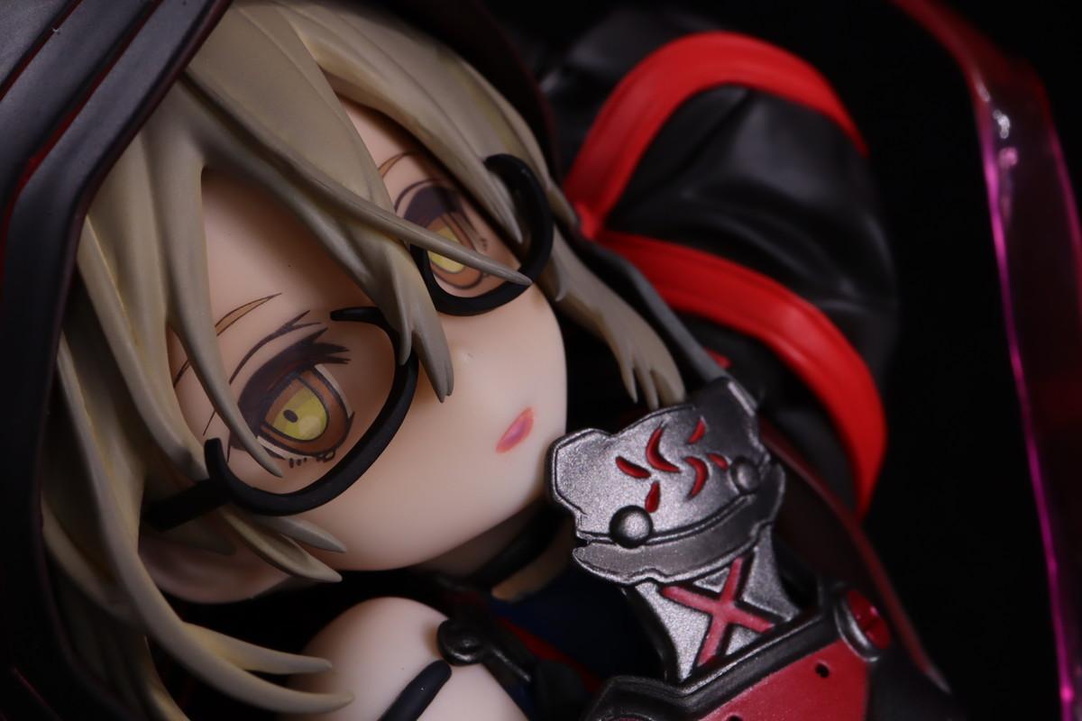 f:id:dagashiya-kei-chan:20200314094132j:plain