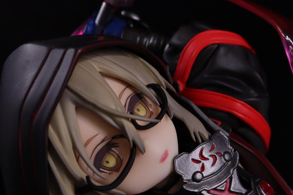 f:id:dagashiya-kei-chan:20200314094139j:plain