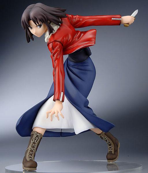 f:id:dagashiya-kei-chan:20200314120022j:plain