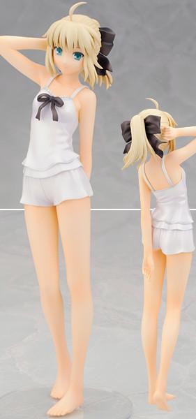 f:id:dagashiya-kei-chan:20200314202332j:plain