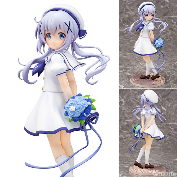 f:id:dagashiya-kei-chan:20200321101741j:plain