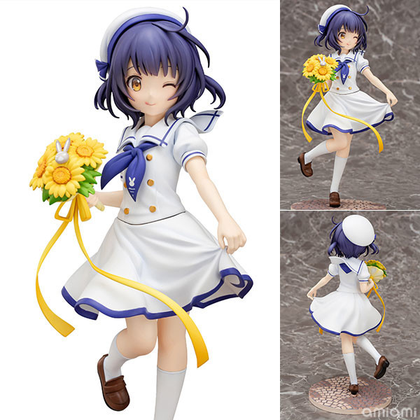 f:id:dagashiya-kei-chan:20200321101751j:plain