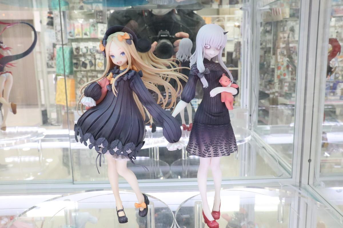 f:id:dagashiya-kei-chan:20200326182134j:plain